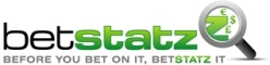 betstatz.com - before you bet on it betstatz it